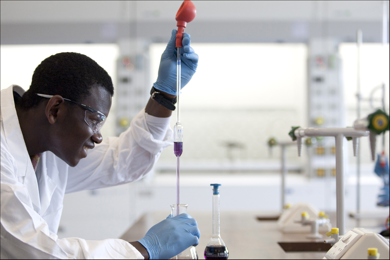 btec applied science coursework Applied science (btec diploma) applied science is a versatile a range of assessments will take place including examinations and the completion of coursework.
